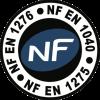 NETPRO+1
